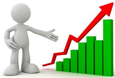 Возможность повышения ставки фрс в 2015 г. сохраняется, - президент фрб бостона розенгрен