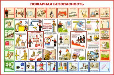 Вся суть экономики россии в одном графике. крах российской экономики в ближайшие несколько лет неизбежен