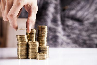 Вы все еще инвестируете в страны bric? а как насчет небольших emerging markets. они намного доходнее