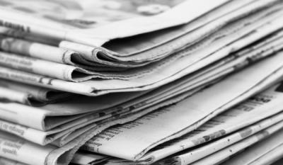 Зачем нужны газеты