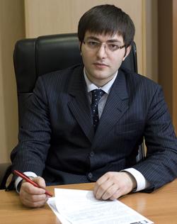 Защита персональных данных в российских банках: есть ли правила?